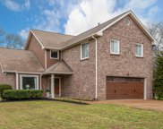 124 Lucinda Ct, Franklin image