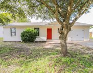 1806 Old Coupland Rd, Taylor image