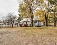 21523 W Pine Springs, Cheney image