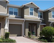 4118 Hedge Maple Place, Winter Springs image