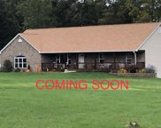23210 Fox Creek Road, Warrenton image