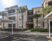 3341 Whitestone Circle Unit #302, Kissimmee image