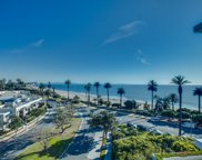 201 OCEAN Avenue Unit #809B, Santa Monica image