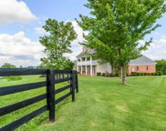 800 Tonkin Road, Mt Sterling image