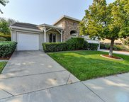8305  Tail Race Drive, Roseville image