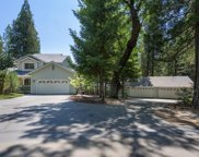 2000  King of the Mountain Court, Pollock Pines image