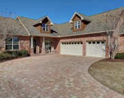 304 WATERFORD Drive, Lynn Haven image
