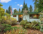 10704 235th aka Robbers Roost Road Place SW, Edmonds image