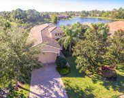 9221 Short Chip Circle, Port Saint Lucie image