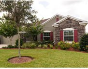 939 Buttercup Glen, Bradenton image