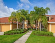 10303 Heritage Bay Blvd Unit 1123, Naples image