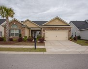 1174 Shire Way, Myrtle Beach image