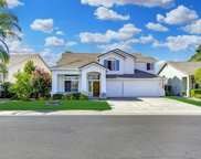 1298 South Bluff Drive, Roseville image
