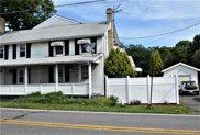 3970 Mountain View, Lehigh Township image