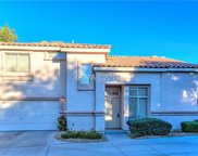 2369 CLIFFWOOD Drive, Henderson image