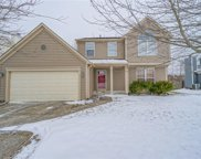 6758 Hollingsworth  Drive, Indianapolis image