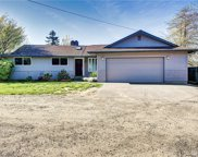 41455 212th Ave SE, Enumclaw image