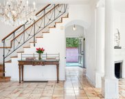 508 N Canon Dr, Beverly Hills image