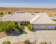 26618 Lakeview Drive, Helendale image