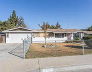 2702 Rex, Bakersfield image