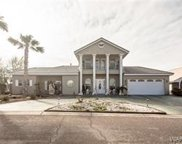 5846 S Club House Drive, Fort Mohave image