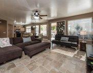 6425 E Paradise Lane, Scottsdale image