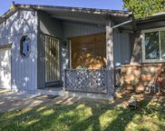 1956  Waterford Road, Sacramento image