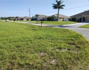 101 Nw 10th St, Cape Coral image