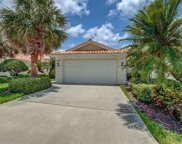 4134 Los Altos Ct, Naples image