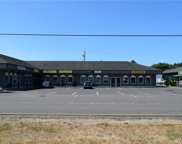 845 Point Brown Ave NW, Ocean Shores image
