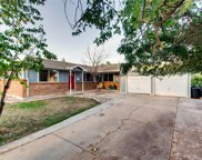 8888 Circle Drive, Westminster image