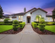 11803 Waterstone Loop Drive, Windermere image