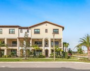 3027 Franklin Place, Palm Beach Gardens image