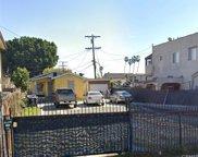 6110   S San Pedro Street, Los Angeles image