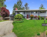 15514 NE 54th Pl, Redmond image