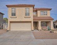 11426 E Persimmon Avenue, Mesa image