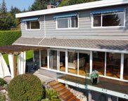 4130 Burkehill Road, West Vancouver image
