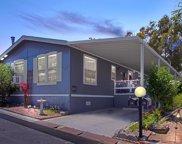 1150     Ventura Boulevard   119 Unit 119, Camarillo image