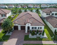 3584 Nw 82nd Ter, Cooper City image