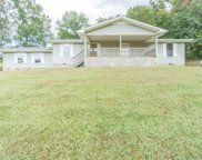7827 Horse Trail, Georgetown image