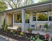 1533 Bowling Green Drive, Lake Forest image
