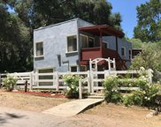 7915 CAMP CHAFFEE Road, Ventura image