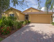832 NW Greenwich Court, Port Saint Lucie image