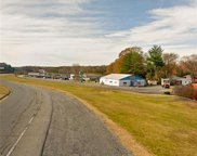 180 Frontage  Road, Forest City image