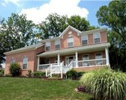 1004 Flannery Ct, Nolensville image