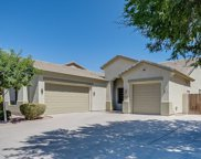 3078 E Goldfinch Way, Chandler image