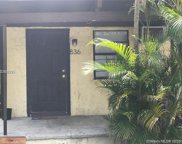 836 Nw 15th Ave, Fort Lauderdale image