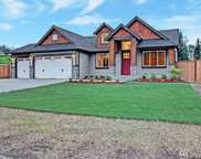 16621 60th Dr NW, Stanwood image