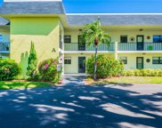 1749 S Highland Avenue Unit A2, Clearwater image