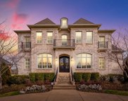 16 Tradition Ln, Brentwood image